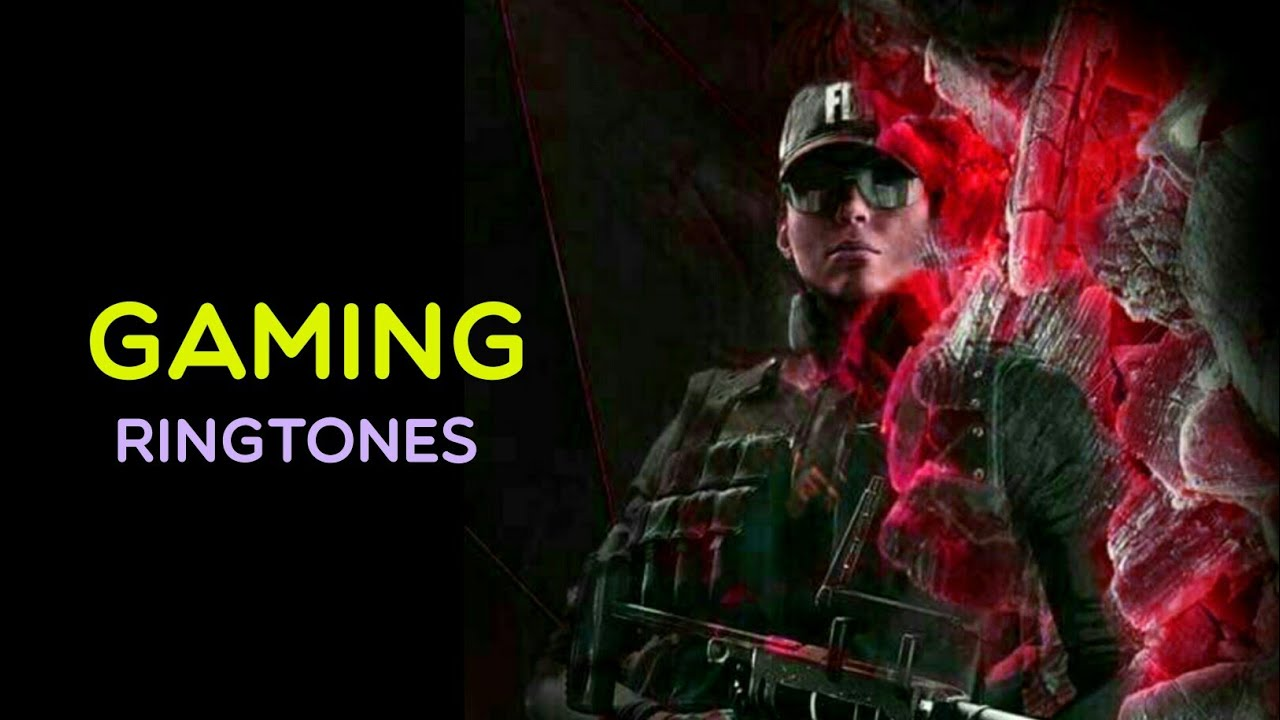 Top 5 Gaming Ringtone 2019 Download Now 🔥 Download Now 🔥 || Mr Ringtone ||
